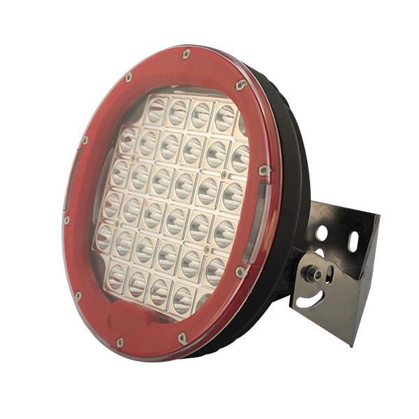 delice-super-parklak-led-01
