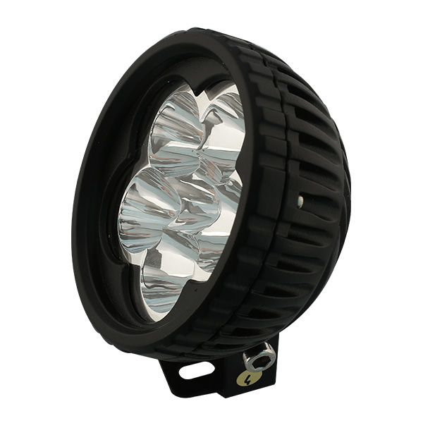 oval-delici-led-01